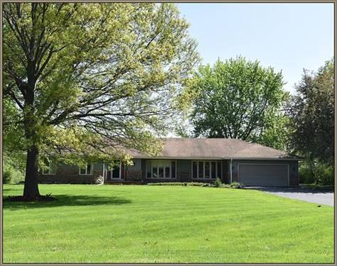38W127 Rosewood, Batavia, IL 60510