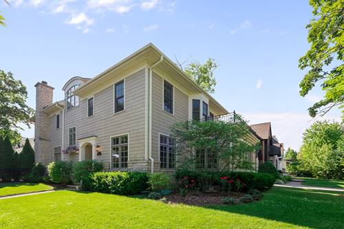 443 Chestnut, Winnetka, IL 60093