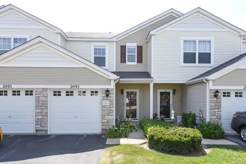 2095 Limestone, Carpentersville, IL 60110