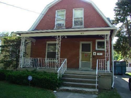 470 Ryerson, Elgin, IL 60123