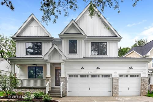 410 Otis, Downers Grove, IL 60515