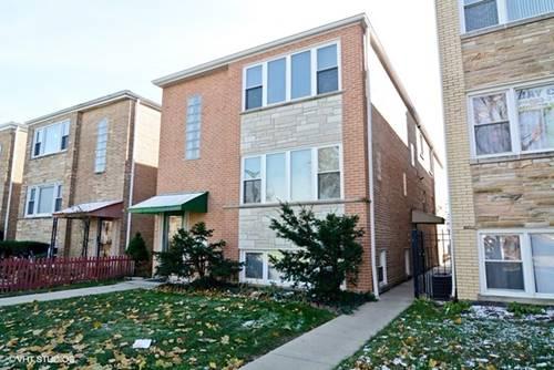 5917 W Addison Unit 2, Chicago, IL 60634