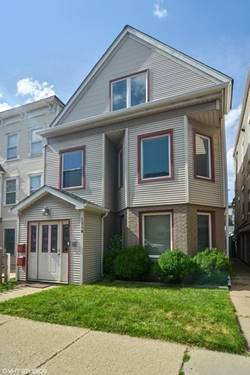 1530 W Diversey, Chicago, IL 60614 Lakeview