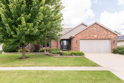151 Wendy, Sycamore, IL 60178