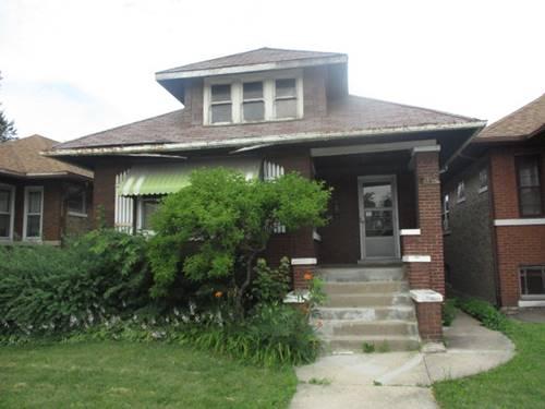 1454 N Menard, Chicago, IL 60651
