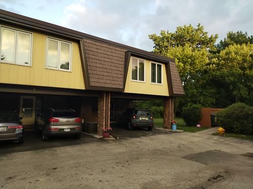 7 Cour Leroux, Palos Hills, IL 60465