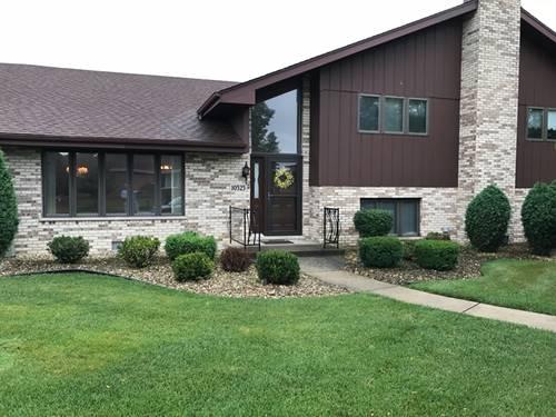 10525 Eagle Ridge Unit 133, Orland Park, IL 60462