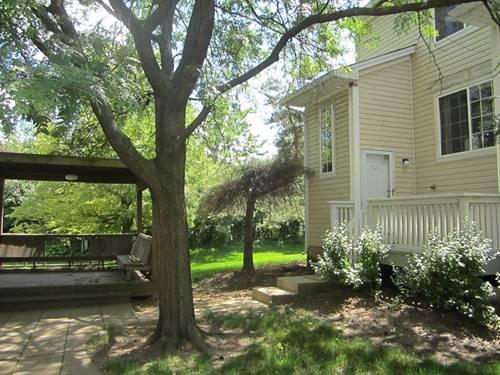 1629 Liberty, Hanover Park, IL 60133