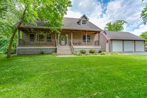141 Sunnyside, Crystal Lake, IL 60014