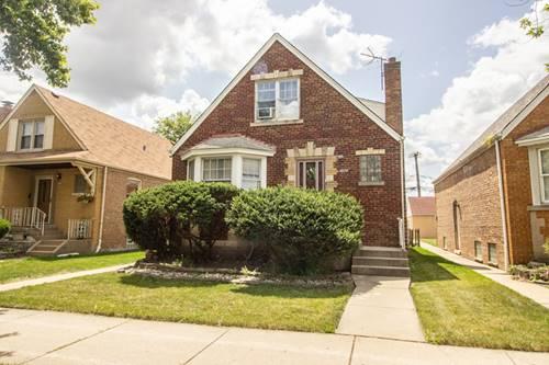 3939 W 83rd, Chicago, IL 60652