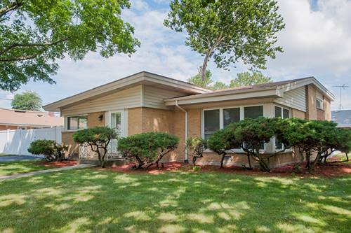 2300 Mayfair, Westchester, IL 60154