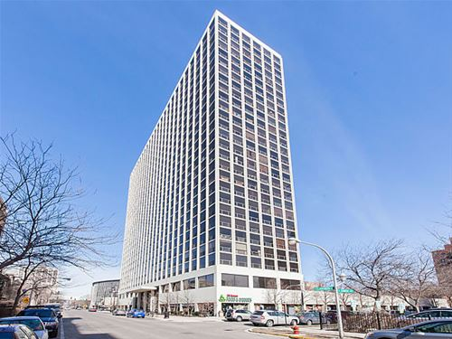 4343 N Clarendon Unit 515, Chicago, IL 60613 Uptown
