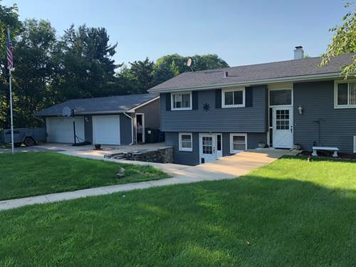 38W378 Heatherfield, Elgin, IL 60124