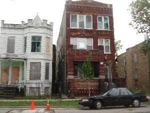 1515 S Drake Unit 1F, Chicago, IL 60623
