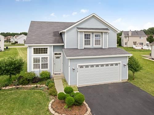 117 Stonebrook, Matteson, IL 60443