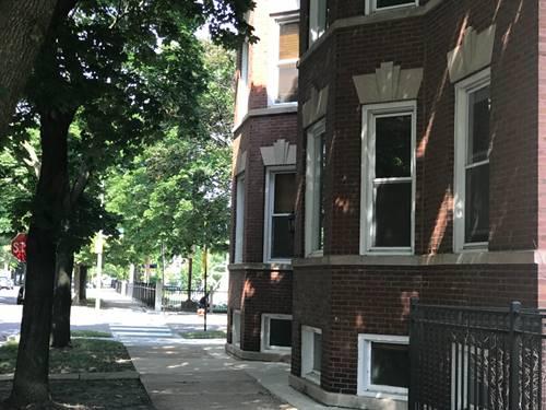 2654 W Schubert Unit 1E, Chicago, IL 60647 Logan Square