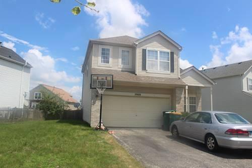 5909 Emerald Pointe, Plainfield, IL 60586