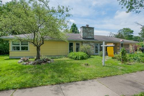 249 E Morningside, Lombard, IL 60148