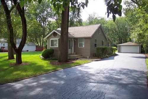17730 Highland, Tinley Park, IL 60477