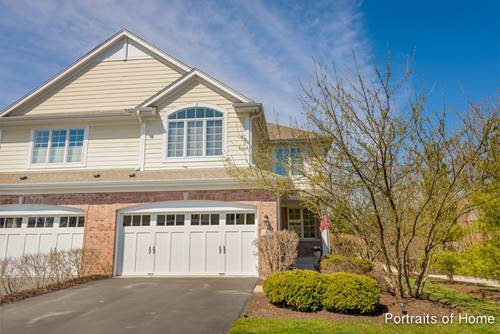 80 Waters Edge, Glen Ellyn, IL 60137