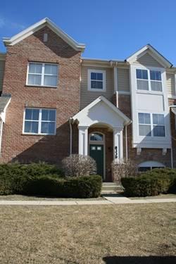 8339 Concord, Morton Grove, IL 60053