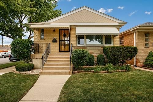 6324 W Bryn Mawr, Chicago, IL 60646