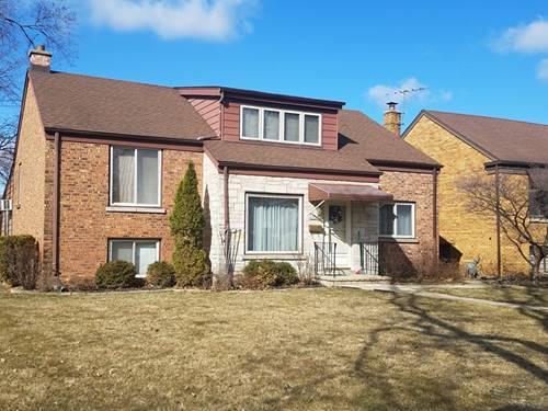 1502 Ostrander, La Grange Park, IL 60526