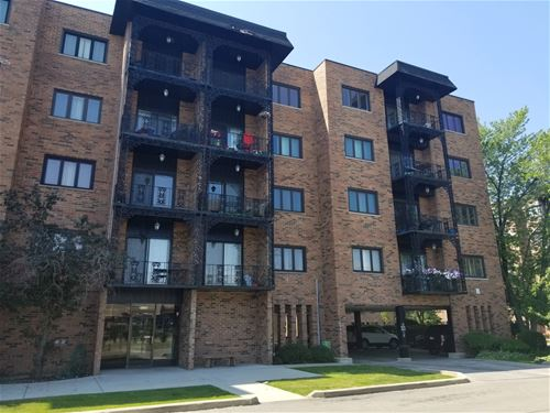 9355 Landings Unit 306, Des Plaines, IL 60016