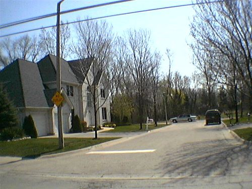 918 N Ring, Highland Park, IL 60035