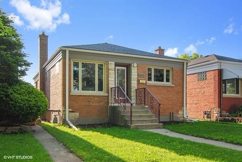 2311 Forest, North Riverside, IL 60546