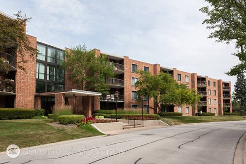 1405 E Central Unit 113B, Arlington Heights, IL 60005