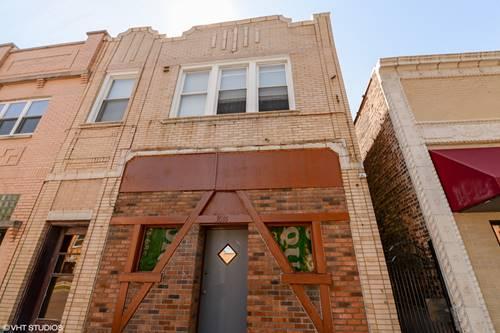 3016 N Laramie, Chicago, IL 60641
