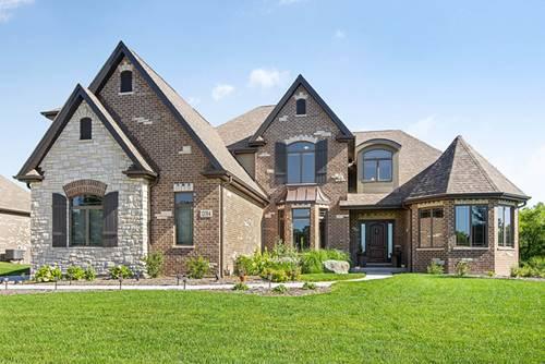13764 Stonebridge Woods, Homer Glen, IL 60491