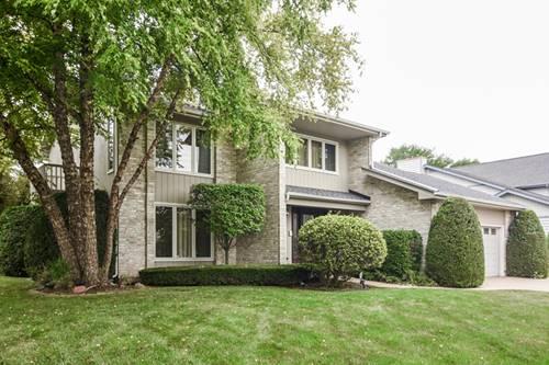 1300 Whitney, Buffalo Grove, IL 60089