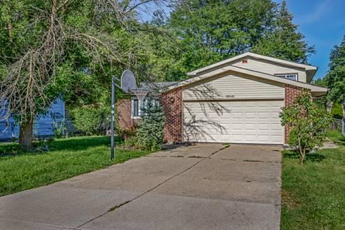 20547 N Clarice, Prairie View, IL 60069