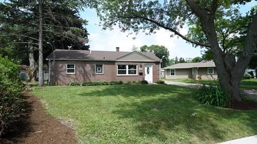 205 Fairway, Carpentersville, IL 60110