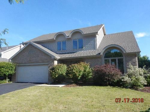 1362 Glenside, Bolingbrook, IL 60490