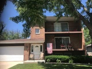 5846 Sunrise Unit 1, Clarendon Hills, IL 60514