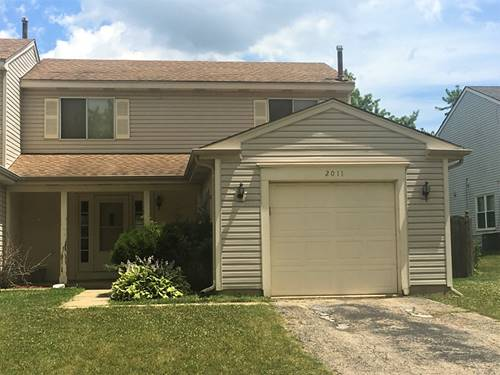 2011 Cardinal, Glendale Heights, IL 60139