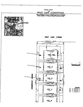 1751 Greenwood, Glenview, IL 60026