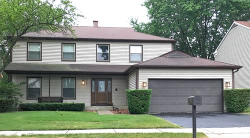 908 Providence, Buffalo Grove, IL 60089