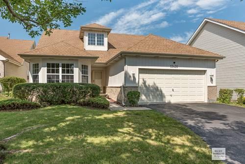 13430 Tall Pines, Plainfield, IL 60544
