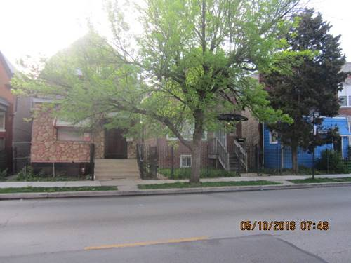 155 N Laramie, Chicago, IL 60644