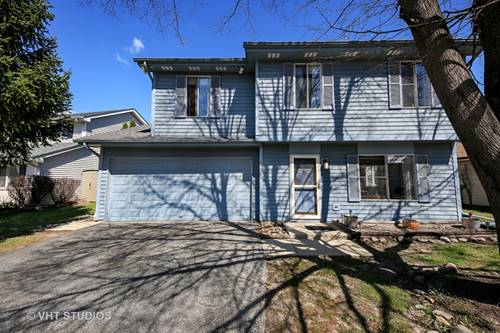 2778 Greenfield, Lisle, IL 60532