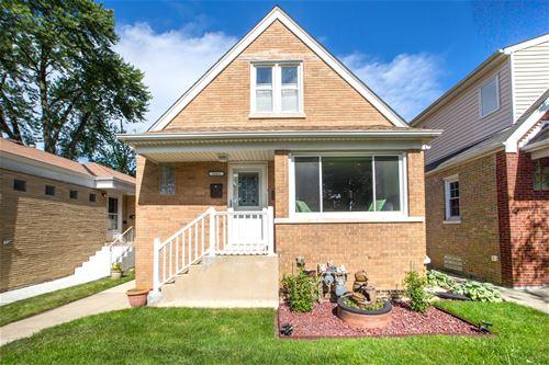 3803 Ridgeland, Berwyn, IL 60402
