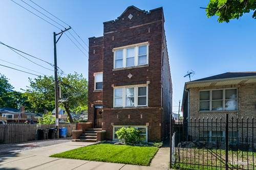 5115 W Bloomingdale, Chicago, IL 60639