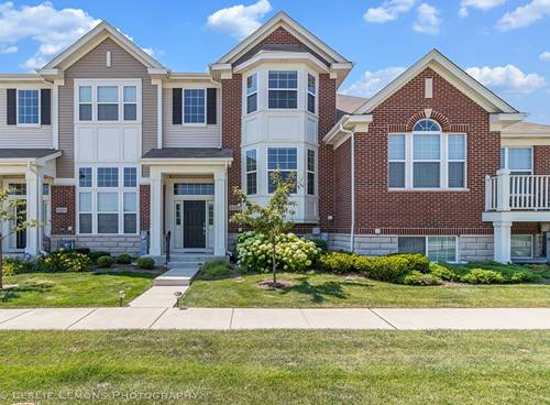 10655 153rd, Orland Park, IL 60462