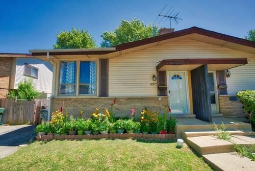 9307 Home, Des Plaines, IL 60016