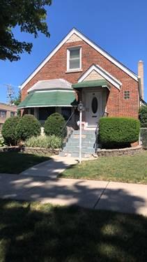 2859 N Nagle, Chicago, IL 60634