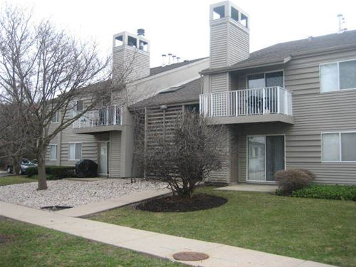 49 Orchard Unit 8, Lombard, IL 60148